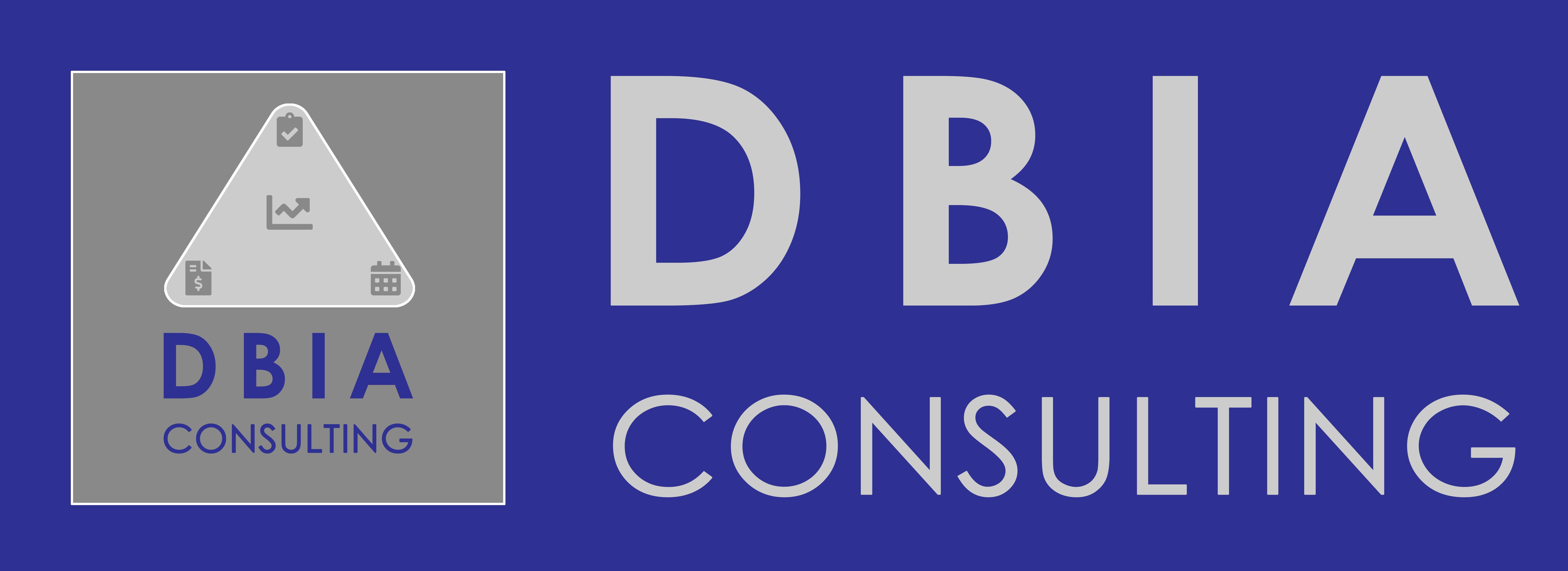 DBIA Consulting Ltd.